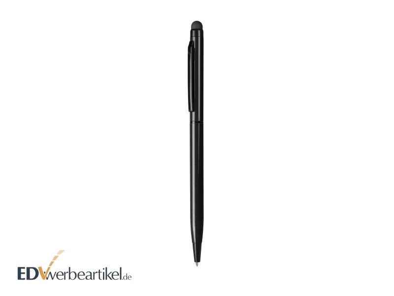Multifunktions Kugelschreiber Touch Pen Werbeartikel