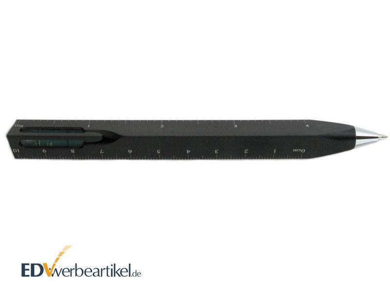 Touchpen Kugelschreiber Werbeartikel TRIANGLE