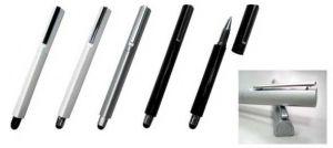 touch pen eingabestift stylus tintenroller