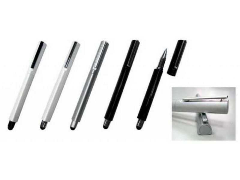 touch pen eingabestift stylus tintenroller
