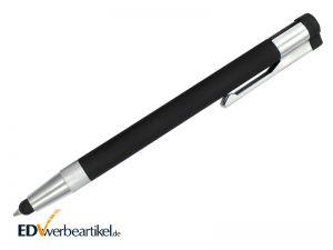 USB Kugelschreiber Werbeartikel