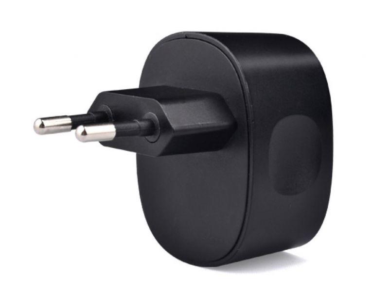 USB Lader mit 2 Anschlüssen
