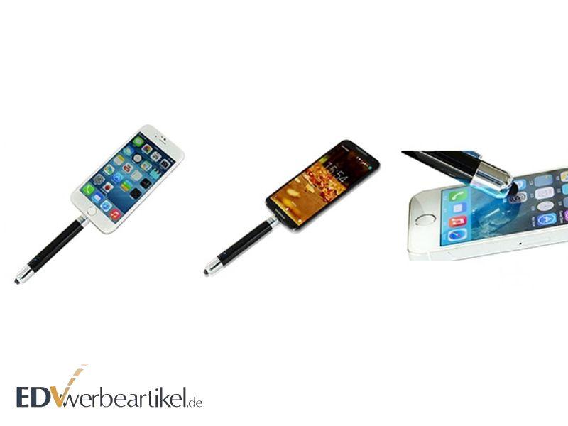 Kugelschreiber-mit-Powerbank-und-Touchpen