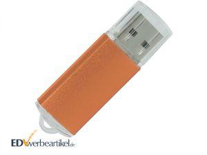 USB Stick bedrucken NEW SHORT