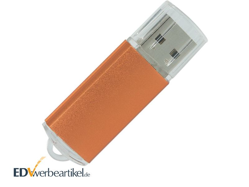USB Stick bedrucken NEW SHORT