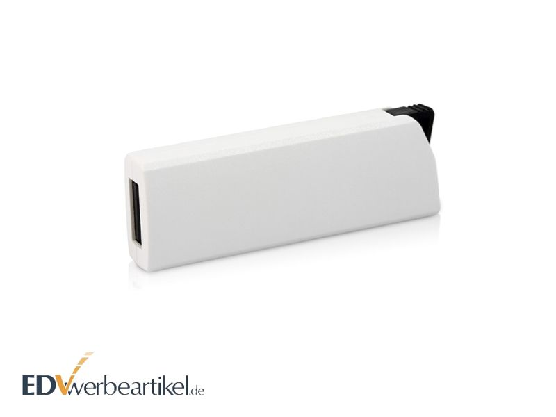 USB Stick mit Logo - Click