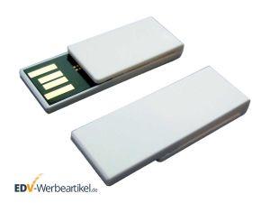 mini USB Stick CLIP-IT Verbatim Markenqualität