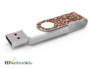 USB Stick FLIP FULLPRINT als Werbeartikel bedrucken