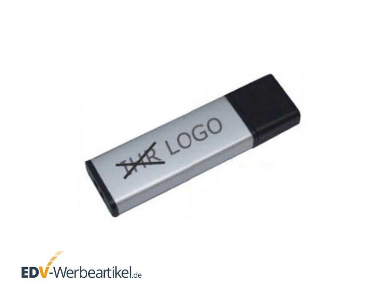USB Stick 64GB mit Fremdlogo