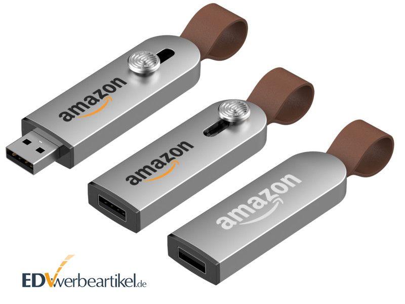 USB Stick hochwertig als Werbemittel