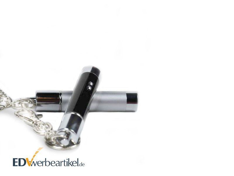 USB Stick Laserpointer Werbegeschenk