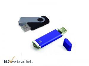 USB Stick 3.0 als Werbeartikel mit Logo bedrucken