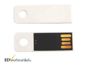 USB Stick mit Logo BACKUP
