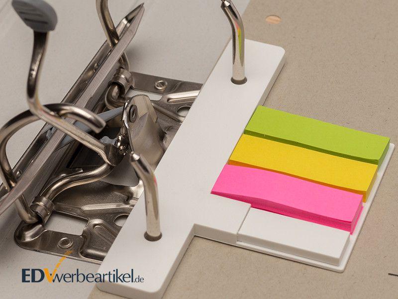 USB Stick ORDNER Einlage
