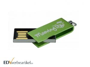 USB Stick ROM Werbeartikel - Read Only Memory