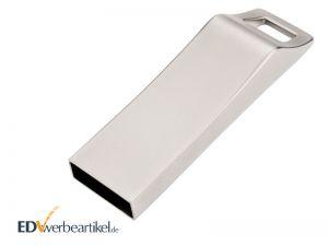 USB Stick Schlüsselanhänger Werbeartikel mit Logo bedrucken