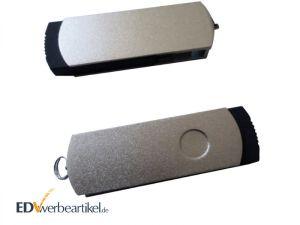 USB Stick TWISTER ab Lager (8GB)