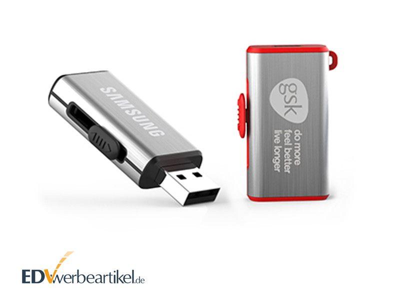 USB Stick Typ C als Werbegeschenk