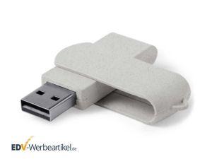 USB Stick WHEATY 16 GB