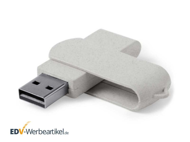 USB Stick WHEATY 16 GB