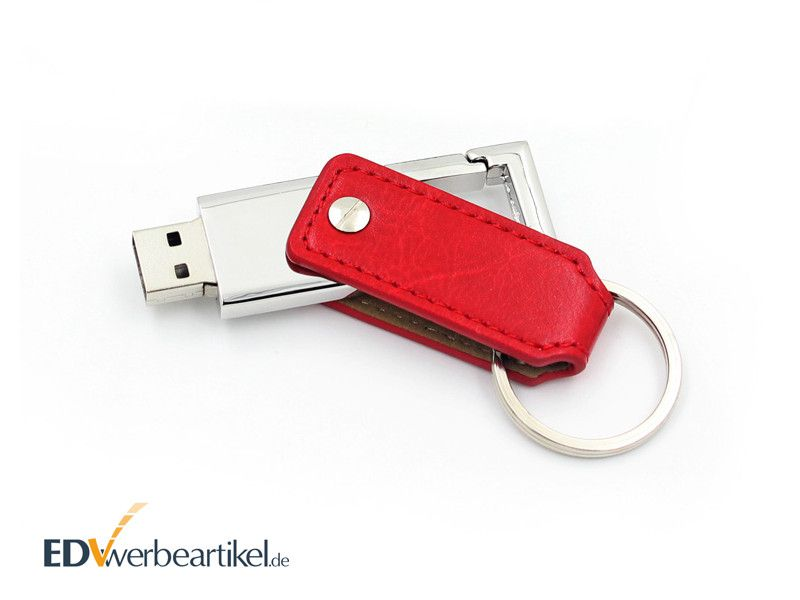 USB Sticks bedrucken SEVILLA