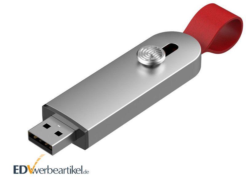 USB Sticks mit Logo