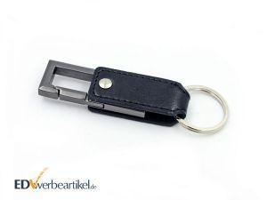 USB Sticks mit Logo SEVILLA