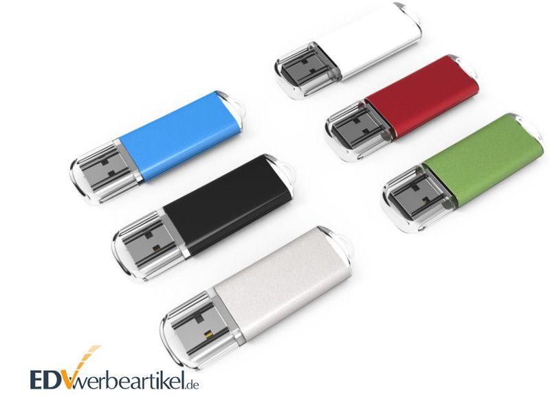 USB Sticks als Werbegeschenk CLASSIC