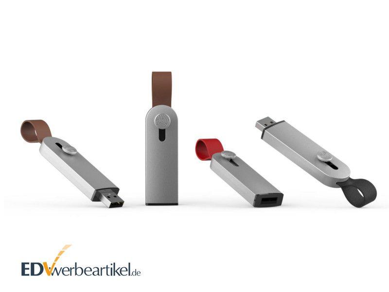 USB Sticks Werbemittel