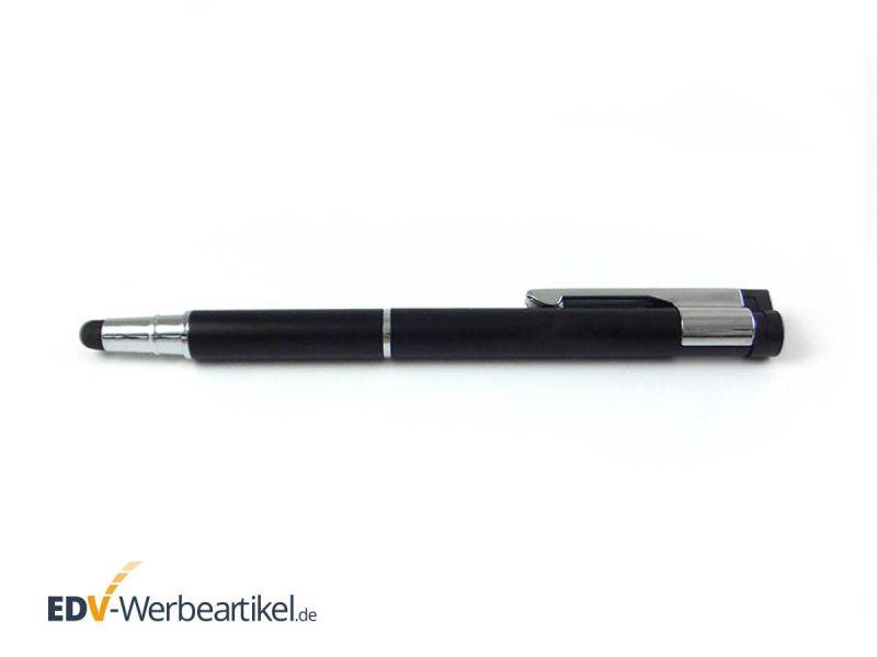USB Stick Touchpen Stift Kugelschreiber Kuli Speicher MY STYLE