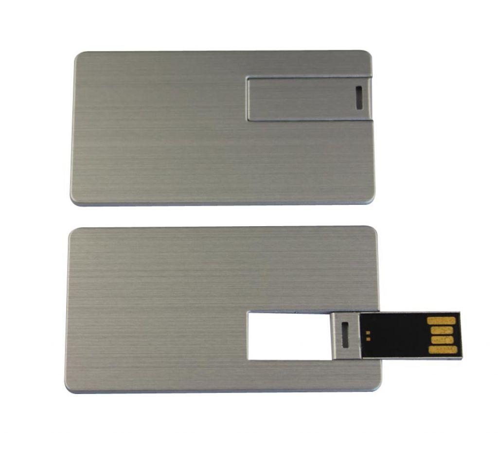 Usb card usb speicherkarte visitenkarte mit logo firmenwerbung - Metall visitenkarten ...