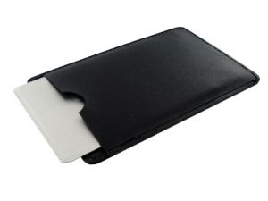 Geschenkverpackung für USB Visitenkarten