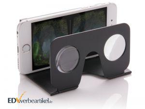 Mini VR Brille POCKET