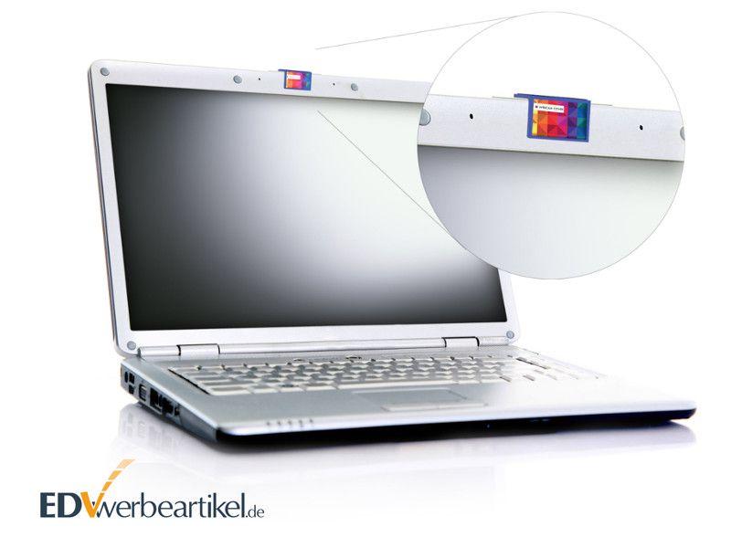 Webcam Cover Laptop PRIVACY