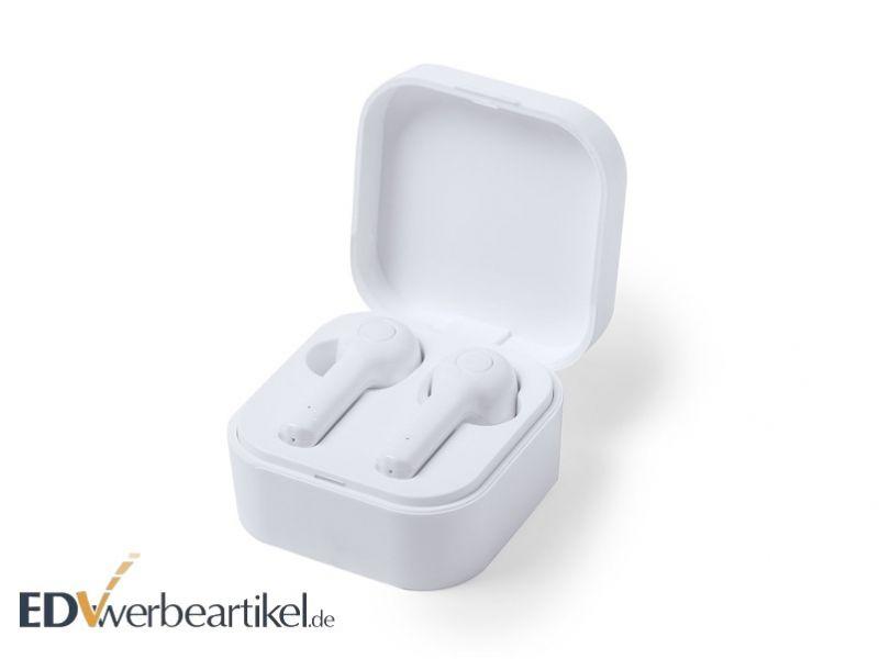 Kabelloser Kopfhörer BLUE