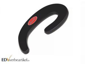 Bluetooth Ohrhörer MONO als Werbeartikel mit Logodruck