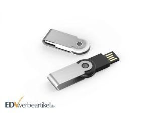USB Stick Werbeartikel Mini 360