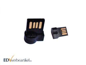 Mini USB Stick SECRET - 8GB