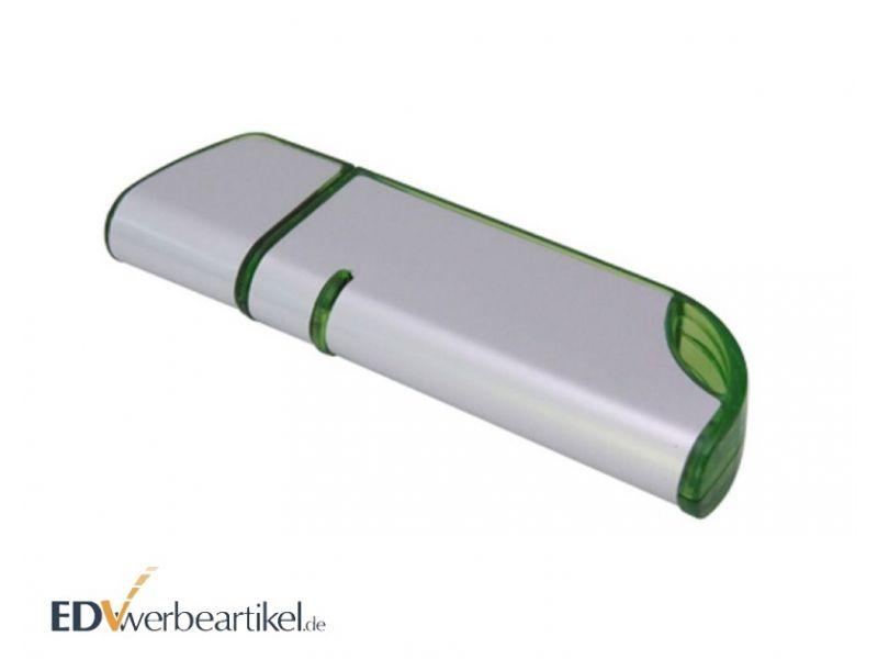 USB Sticks mit Logo als Werbemittel bedrucken