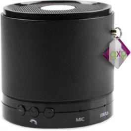 Bluetooth Lautsprecher JAZZ