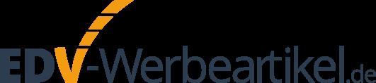 Logo der edv-werbeartikel.de GmbH